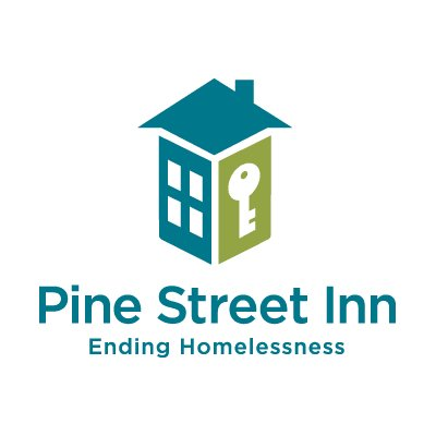 Pine Street Inn Womens Clinic