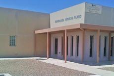 PMS - Esperanza Family Medical Center