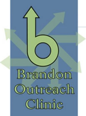 Brandon Outreach Clinic