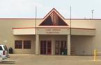 PMS - Lake Arthur School-Based Health Center